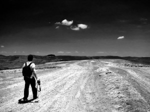 Perjalanan