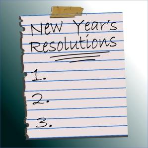 resolusi_tahun_baru